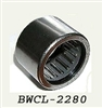 BWCL-2280