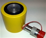 20 Ton Low Profile Hydraulic Cylinder