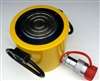 50 Ton Low Profile Hydraulic Cylinder