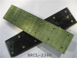 BRCL-2360